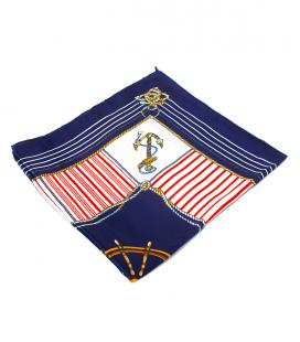 Nickituch Marine