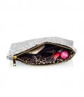 Handtasche Glitter