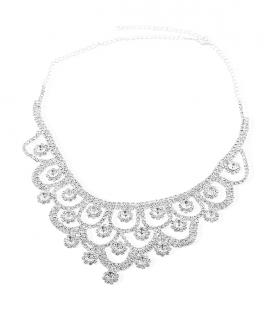 Halskette Bride
