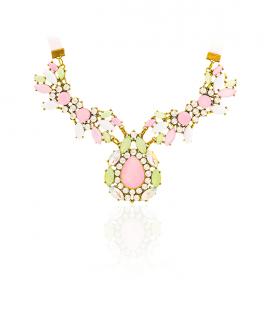 Halskette Julie