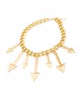 Halskette Josephine