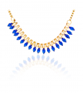 Halskette Insa