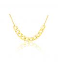 Halskette Beata