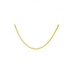 Halskette Don-Donna