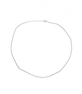 Halskette Marie