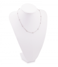 Halskette Constance