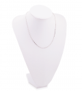 Halskette Doro