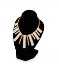 Halskette Mary