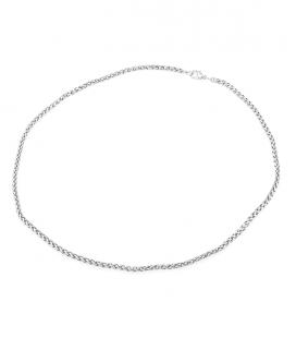 Halskette Johan-Johanna