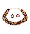 Halskette Kathrin