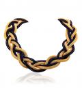 Halskette Aurelia