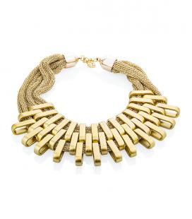 Halskette Johanna