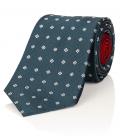 Krawatte Eric