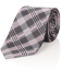Krawatte Markus