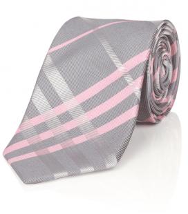 Krawatte Steven