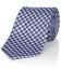 Krawatte Dave