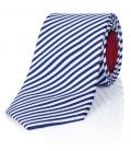 Krawatte Ron