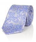 Krawatte Louis