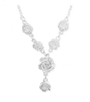 Halskette Katharina