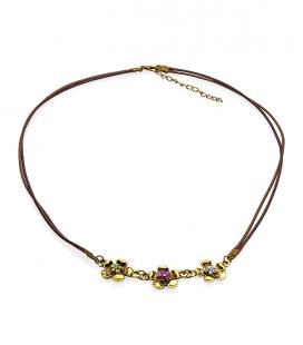 Halskette Nicole