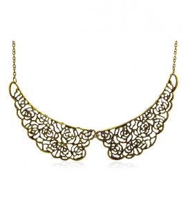 Halskette Scarlett