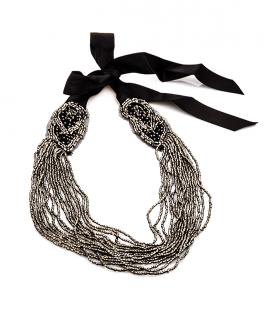 Halskette Eva