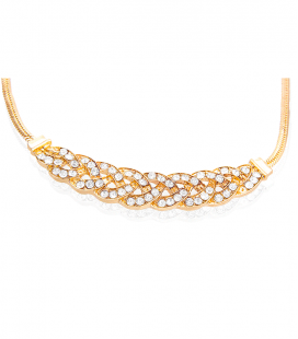 Halskette Emily