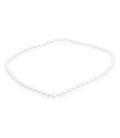 Halskette Priska