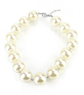 Halskette Stella
