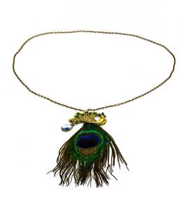 Halskette Hera