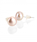 Ohrstecker Pearl