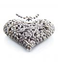 Halskette Betty
