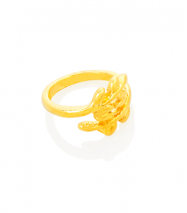 Ring Leaf