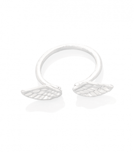 Ring Angel