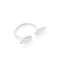 Ring Angel