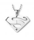 Halskette Superman