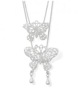 Halskette Julia