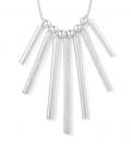 Halskette Yvonne