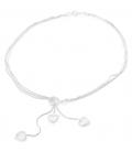 Halskette Diana
