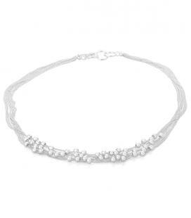 Halskette Edith