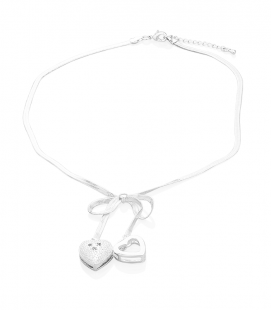 Halskette Anika
