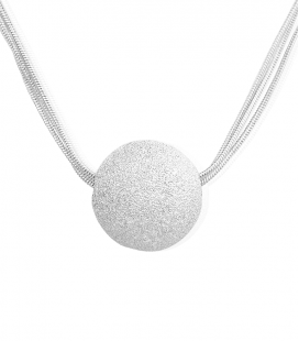 Halskette Sofia